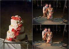 Aruba Renaissance Island Wedding Archives - Krystal Healy Photography