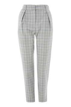 These are from Topshop, pretty expensive I think and sold out in my size. So I bought similar from H&M...