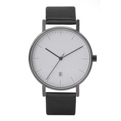 watch |  Australian brand Stock aims to combine a modern aesthetic with subtle details…