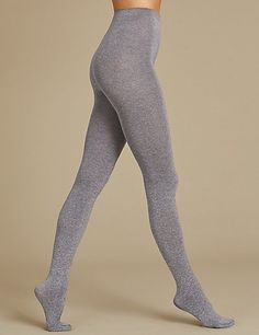 41579544f9f 13 Best Cotton Tights images