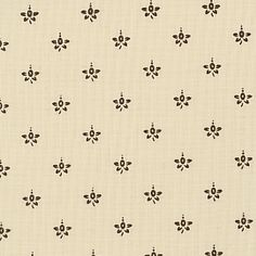 > fabric line: Textile Pattern Design, Textile Patterns, Print Patterns, Textiles, House Front Wall Design, Mens Printed Shirts, Victorian Wallpaper, Black And White Fabric, Groomsmen