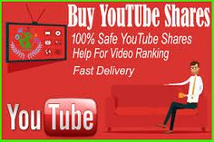 Buy YouTube Shares from woorke, the trusted & reliable supplier of YouTube and other social marketing services. Your orders are guaranteed! Try us now! Increase Youtube Subscribers, Increase Youtube Views, Website Hits, Free Website, Free Youtube, You Youtube, Youtube Share, Zero The Hero, Instagram Artist