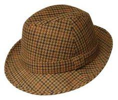 34c26453b73 The 10 best Wear my Hats!! images on Pinterest