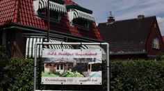 Bed & Breakfast Bergschenhoek heeft nu ook een mooi filmpje. Leuk voor gasten om te zien waar ze echt moeten boeken en ik ben er erg trots op! Bed And Breakfast, Netherlands, Holland, Breakfast In Bed, The Nederlands, The Nederlands, The Netherlands