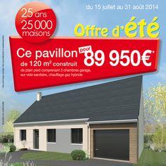 Habitat Concept s\'affiche sur Amiens ! Découvrez notre publicité un ...
