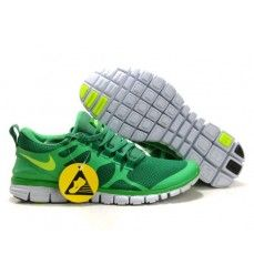 Buy Mens Nike Free Lucky Green/Volt Running Shoes New Style from Reliable Mens Nike Free Lucky Green/Volt Running Shoes New Style suppliers.Find Quality Mens Nike Free Lucky Green/Volt Running Shoes New Style and preferably on Footsk. Tn Nike, Nike Air Max Tn, Nike Kicks, Nike Free Run 2, Cheap Running Shoes, Nike Shoes Cheap, Cheap Nike, Nike Running, Mens Running