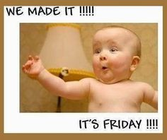 Have a great weekend everyone! #aps #tgif - http://ift.tt/1HQJd81
