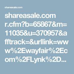 shareasale.com r.cfm?b=65867&m=11035&u=370957&afftrack=&urllink=www%2Ewayfair%2Ecom%2FLynk%2DProfessional%2DRoll%2DOut%2DDouble%2DDrawer%2D441118DS%2DLYK1028%2Ehtml&lplid=wL0OH6hwOwVDJoktWLxZeTsKIGT97Sq8TC2KeTR%2Bjpm%2BfTbCef5Vynb8tSGPi0Qsf0LvaEaYnubWS5OH53vFXZKf8bHwVKO2UojSyF9BUj4%3D