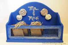 Mr and Mrs Were In this Together by Mariann Johansen-Ellis on Etsy