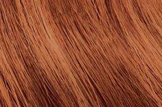 Redken Chromatics Permanent Hair Color 6Cg 6.43 Copper Gold