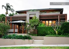 Sandlik Home Designs. Visit www.localbuilders.com.au/builders_nsw.htm to find your ideal home design in New South Wales