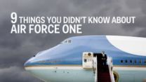 Watch Take a tour of the $367 million jet that will soon be called Air Force One | Business Insider videos online free - Yahoo Screen UK