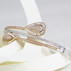 Silver Bangle Bracelets, Diamond Bracelets, Gold Bangles, Jewelry Bracelets, Geometric Jewelry, Modern Jewelry, Jewelery, Men's Jewellery, Designer Jewellery