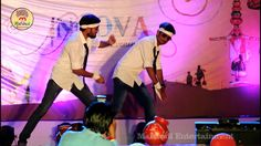 लटसट नय हप-हप डस ज आपन पहल कभ नह दख हग || College Students dance - Apex College https://youtu.be/pDdp2zkH6r4 दसत इस वडय क like करन न भल और इस परकर क नय नय वडय क लए हमर चनल क सबसकरइब जरर कर ! धनयवद !! Marwadi Entertainment Presents all type of Marwadi New Dj Songs Rajasthani New Dj Songs Rajasthani Desi Dance Rajasthani Desi Dance Desi Merriage Dance Desi Rajasthani Dance Marwadi Comedy Videos Merraige Dj Desi Dance Tejaji New Dj Songs Desi Dance  Latest Marwadi Songs Latest Rajasthani Songs…