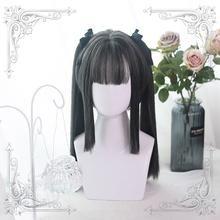 Kawaii Hairstyles, Teen Hairstyles, Celebrity Hairstyles, Pretty Hairstyles, Braided Hairstyles, Casual Hairstyles, Medium Hairstyles, Latest Hairstyles, Anime Wigs