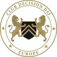 Le Club Decision DSI - 1er Club Français des Directeurs Informatiques  Club Décision DSI - Paris - France  1st cercle of IT directors in France  1000 members in 2013 www.clubdecisiondsi.com  16, Place Vendôme * 75001 * Paris France