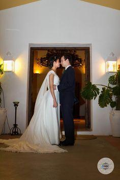 ¡Imágenes que hacen de un martes cualquiera un día mejor!  #Felizmartes #bodaCórdoba #fotografía #weddingphoto #noviosMBC #justmarried #bodasconencanto #bodasdelSur #shootlove #love #perfectwedding #fotógrafodebodas #fotografíayvídeoeventos