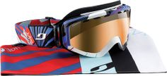 Wrap Around Prescription Sunglasses, goggles and eyewear available in even higher Rx's for active sports. If you are looking for a complete eyewear solution you have come to the right place! Sports Sunglasses, Oakley Sunglasses, Prescription Sunglasses, Eyewear, Black And White, Camel, Orange, Blue, Lenses