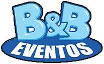 BeB Eventos