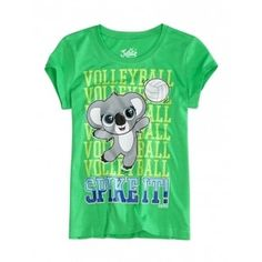 clothes from shopjustice.com | Girls Clothing | Clothes | Graphic Tees | ShopJustice.com - Polyvore