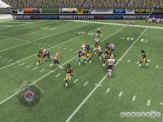 Download NFL Head Coach PC Game Torrent - http://torrentsbees.com/en/pc/nfl-head-coach-pc.html