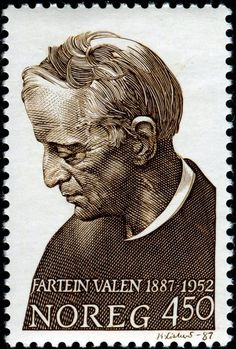 Musicians and Composers on stamps - Stamp Community Forum - Page 5