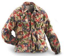SWISS ARMY ISSUE ALPENFLAGE MOUNTAIN LOADBEARING JACKET SET L - http://www.cheaptohome.co.uk/swiss-army-issue-alpenflage-mountain-loadbearing-jacket-set-l/