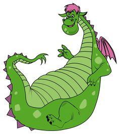 40 Best Pete S Dragon Printables Images Pete Dragon Pete Dragon