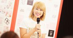 バイリンガールちかさんの発見と挑戦を支える Pinterest Pinterest Japan, Selfie, Tips, Selfies, Counseling