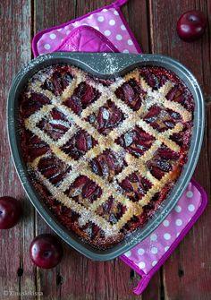Merida, Toffee, Pie, Baking, Desserts, Food, Drinks, Sticky Toffee, Torte
