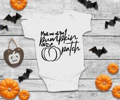 Halloween Onesie, Budget Envelopes, Envelope System, Beer Gifts, Baby Size, Get The Job, Custom Design, Patches