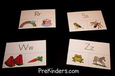 Brilliant early phonics work all for FREE!