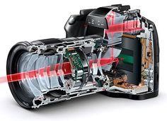 Leica S3 MF Camera to be Announced on Photokina 2014
