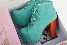 Zapatos de TACÓN ¡Los mas HERMOSOS que hayas visto!, fotos de Moda, Zapatos, las mejores fotos y galerias de Moda, Zapatos
