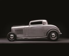 building a 32 ford chassis - Google Search