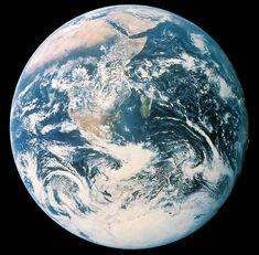 Photo: Hasselblad/NASA