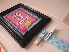First Grade Glitter and Giggles: Behavior Clip Chart. Add a jewel to the clip, when they get 5 (or a set number of jewels) their clip is retired to the hall of fame! Owl Classroom, Future Classroom, School Classroom, Classroom Themes, Classroom Organization, Primary Classroom, Music Classroom, Classroom Behavior Management, Student Behavior
