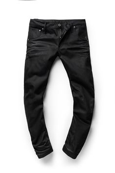 """Pharrell Williams x G-Star Raw """"RAW For the Oceans"""" Collection"""
