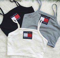 Shirt - Wheretoget Tommy Hilfiger