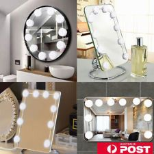 Pin By Nonami Azuki On Ideas Decor Home Mirror With Led Lights