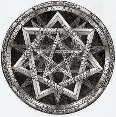 Sacred Geometry, Geometría sagrada