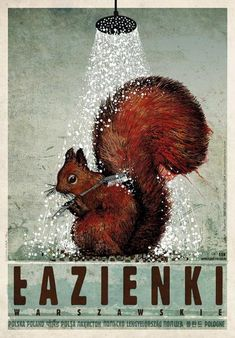 Ryszard Kaja Posters, Online Sales and Exhibition, Poster Gallery Warsaw, Poland Polish Posters, Film Posters, Kaja, Vintage Travel Posters, Typography Prints, Illustrations And Posters, Scenic Design, Illustration Art, Gallery