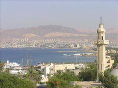 AQABA, JORDAN. THE RED SEA                                                   Google Image Result for http://www.paneast.com.jo/Portals/0/Gallery/Aqaba/aqaba-jordan-23129.JPG