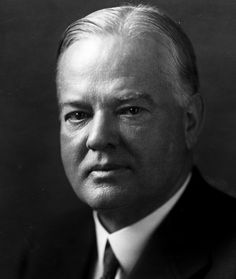 In 1929, President Hoover of the United States, presented me with a gift. HE DONATED $50,000!!!!! The money was donated by American friends of science, to me, to purchase radium for use in my laboratory, in Warsaw.