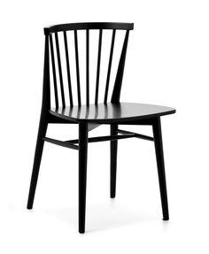 Produktbild - Viktor, Stol Dining Chairs, Dining Room, Kitchen, Furniture, Design, Home Decor, Mood, Dinner, Dining