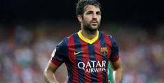 Cesc Fabregas : Munir is an exceptional player