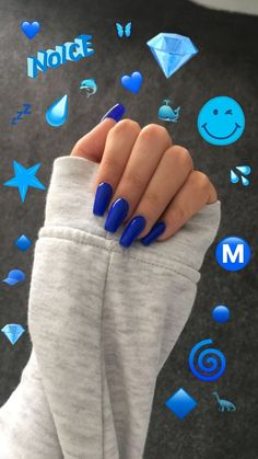 In seek out some nail designs and ideas for your nails? Here is our listing of must-try coffin acrylic nails for trendy women. Diy Acrylic Nails, Acrylic Nail Designs, Clear Acrylic, Aycrlic Nails, Coffin Nails, Glitter Nails, Nail Nail, Stiletto Nails, Faux Ongles Gel