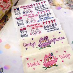 Ankara, Baby Knitting Patterns, Cross Stitching, Bullet Journal, Instagram, Cross Stitch, Ideas, Amigurumi, Silk