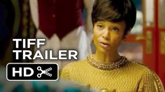 Half Of A Yellow Sun - Thandie Newton/Chiwetel Ejiofor Movie HD.  An emotional must see.