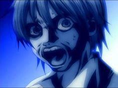 otani atsushi | Episode 14: Otani Atsushi's reaction to Risa calling Maity-sensei Cain